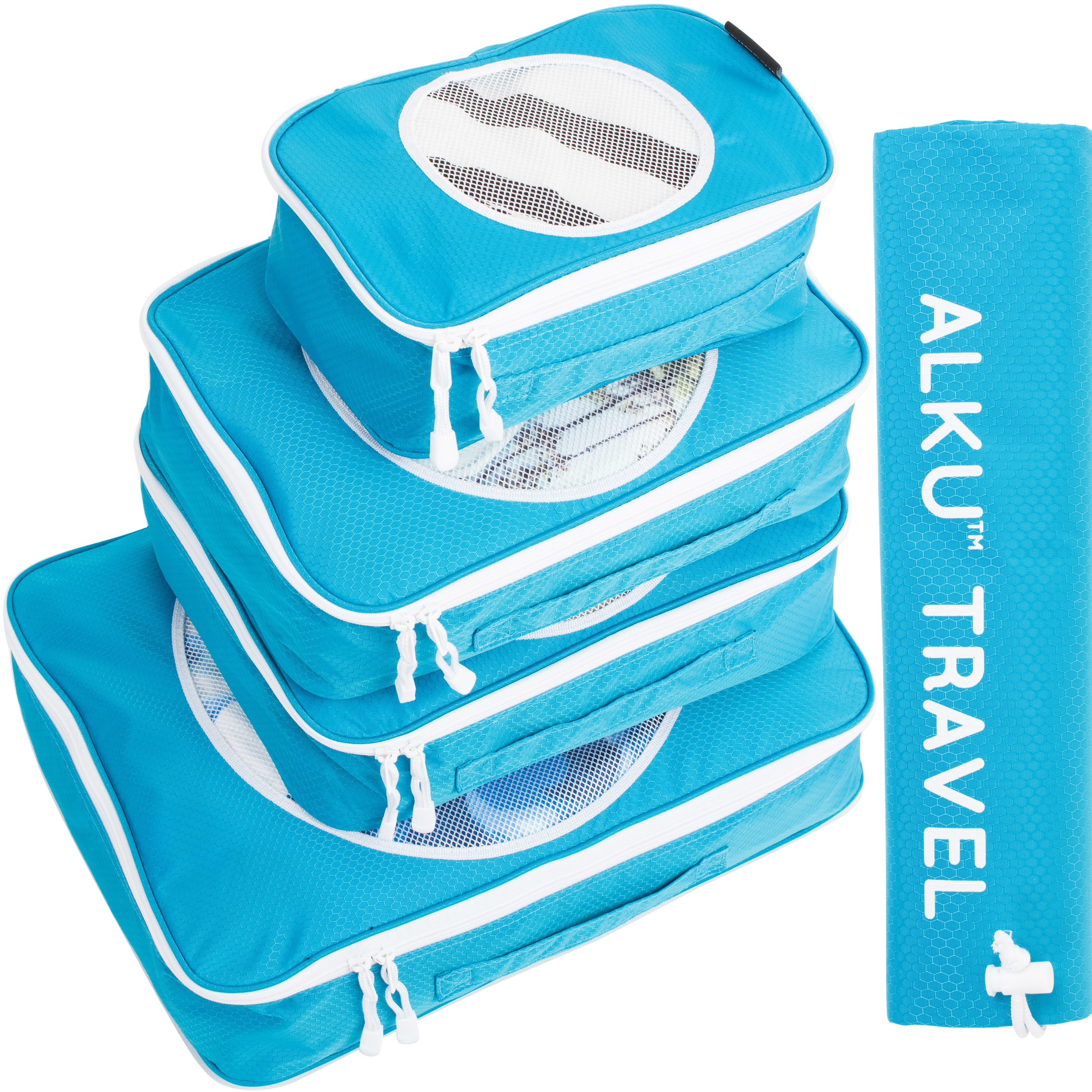 AlkuTravel-Packing-Cubes-Bahama-Blue